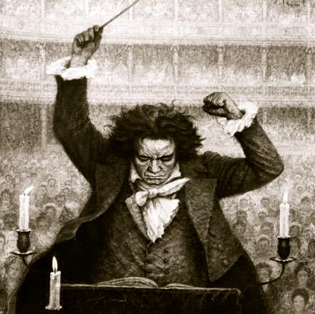 Ludwig+van+Beethoven+PNG.png