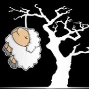 sheeptree.png