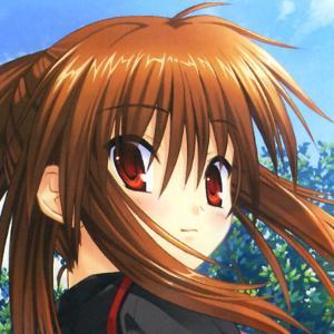 Rin2.jpg
