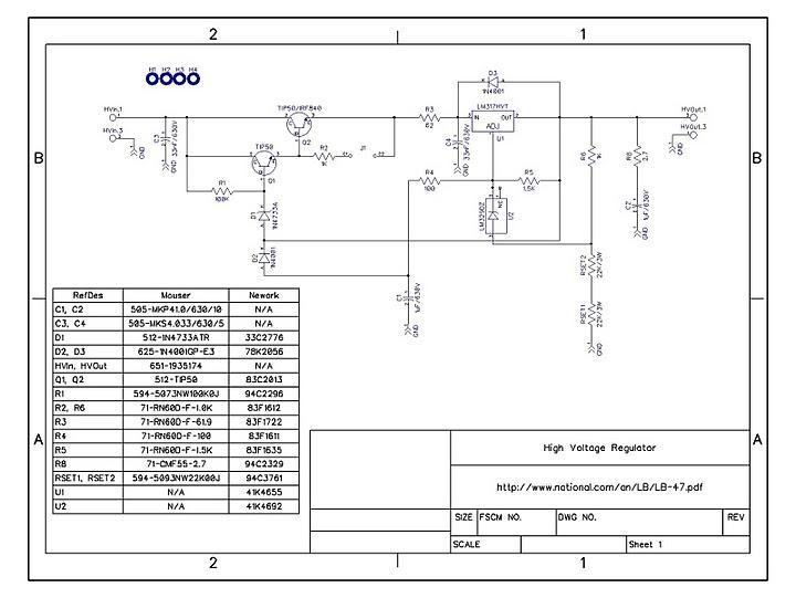 hvpsu-0.02-schematic.jpg