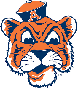 Tiger logo classic.png