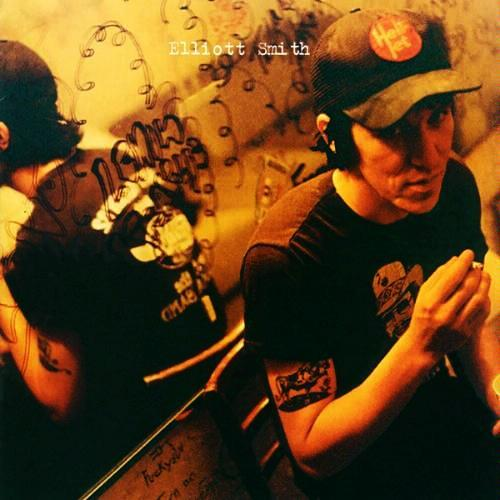 ElliottSmith-EitherOr(1997).jpg