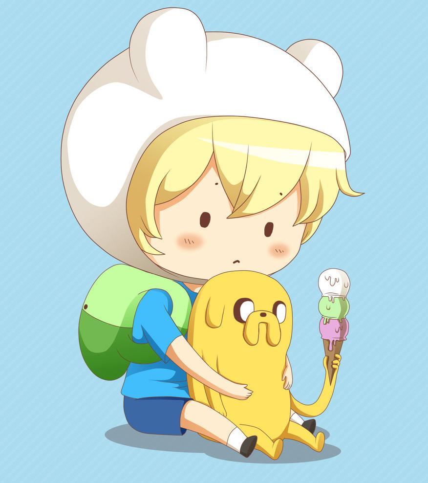 Finn-Jake-adventure-time-with-finn-and-jake-34176903-1024-1126.jpg