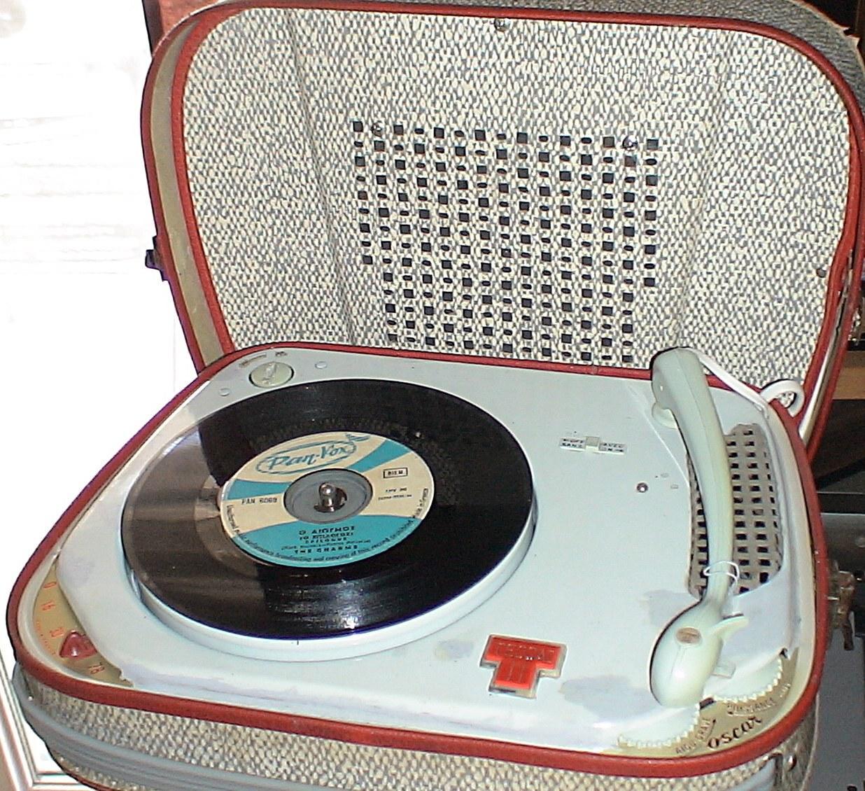 "my oldest gear!! <img src=""https://cdn.head-fi.org/e/headfi/smily_headphones1.gif""..."