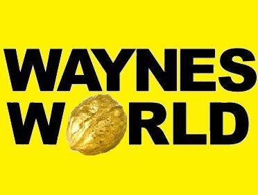 wayne-world-nut.jpeg