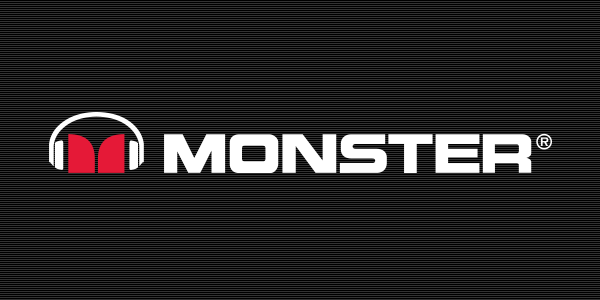 600x300_monster.png