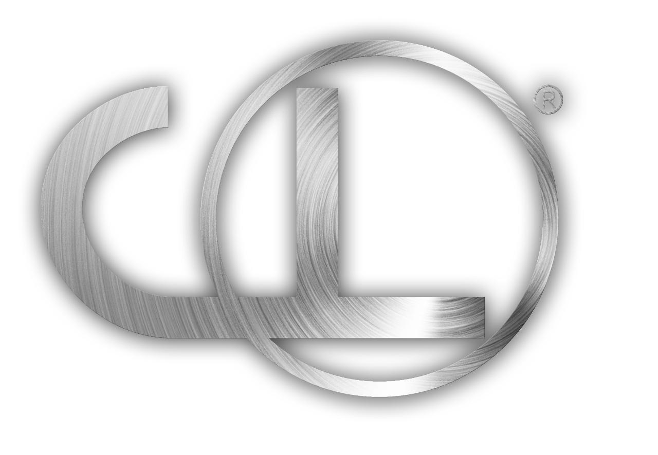 Cypher_Metal_Logo_CL_only.jpg