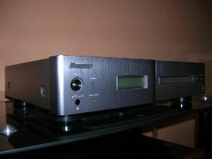 Pioneer PD-D6-J