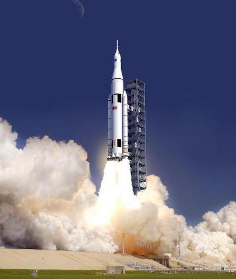 587939main_block_1_launching_high_2_946-710_custom.jpg