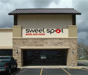 sweet_spot.jpg