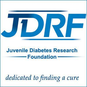 The JDRF Needs Your Support!
