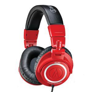 ATH-M50-RED-(300x300).jpg