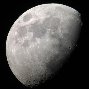 900x900px-LL-941ca128_moon1b.jpeg