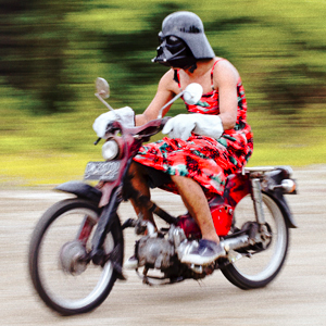 Vader_moped.png