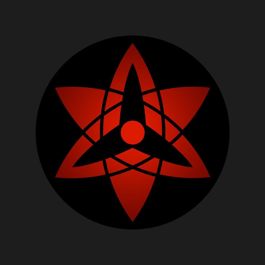 Sasuke-s-Eternal-Mangekyou-Sharingan-kekkei-genkai-33781451-894-894.jpg