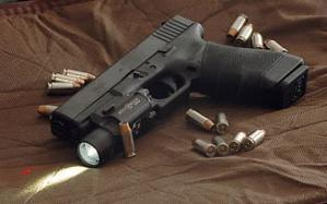 325px-Glock_22.jpg
