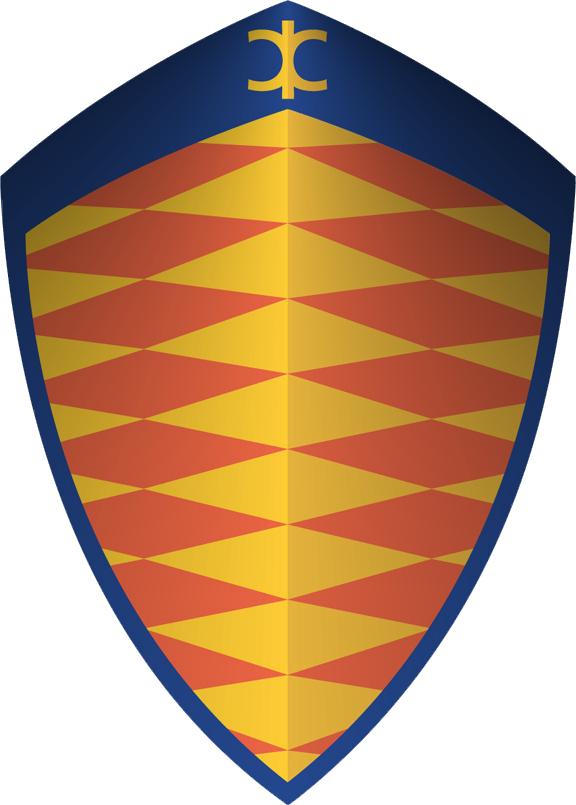 Koenigsegg_Logo.png