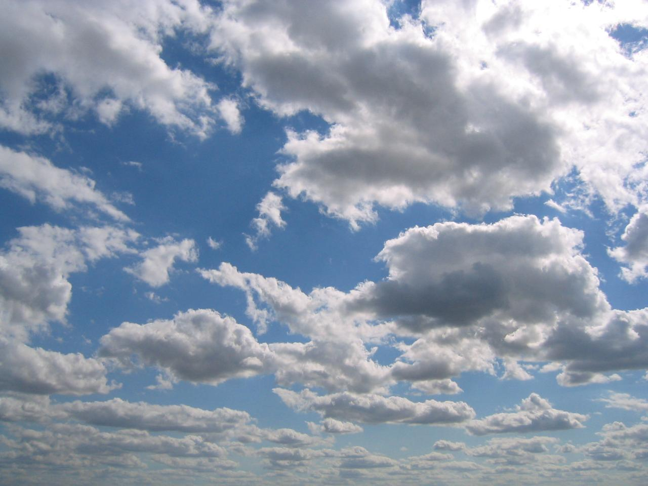 the-sky-picture.jpg