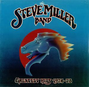 steve-miller-band-greatest-hits-197-438511.jpg