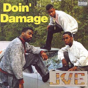 doin-damage1.jpg