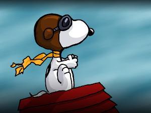Snoopy_Piloto.jpg