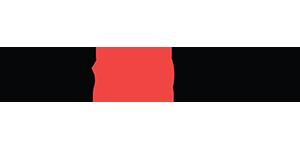 JDS Labs Logo - 300x150.png