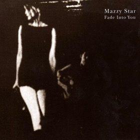 mazzy+star+fade.jpg