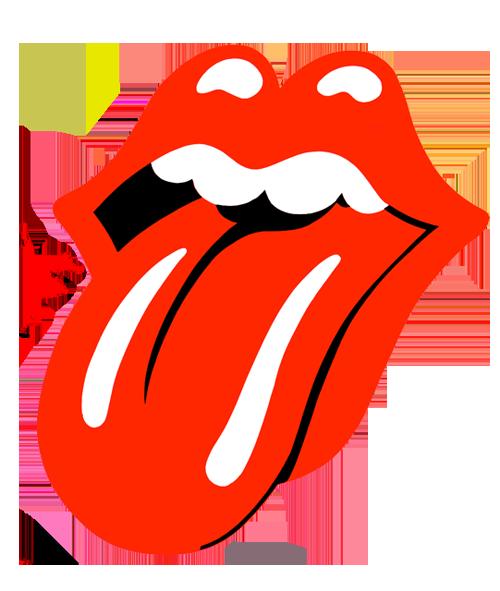RollingStonesTongueLogo 500x.png