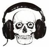 th_music.jpg