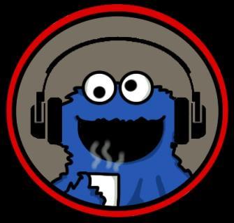 cookiemonsterheadphones.jpg