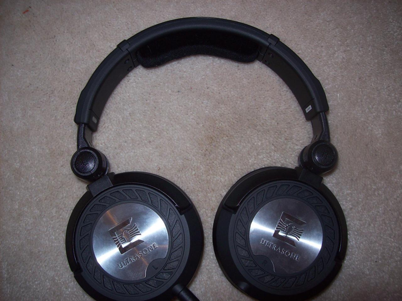 headphone1.JPG