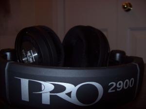 headphone4.JPG