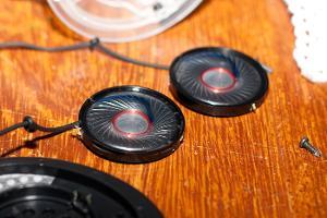 1000x500px-LL-c52352ec_headphone-8.jpg