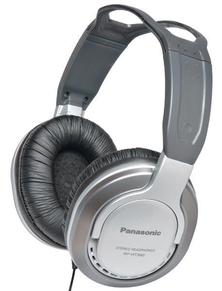 Panasonic-RP-HT360.jpg