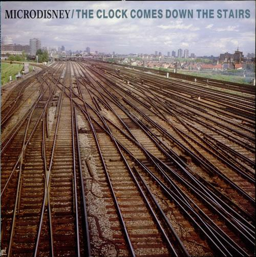 Microdisney+-+The+Clock+Comes+Down+The+Stairs+-+LP+RECORD-536746.jpg