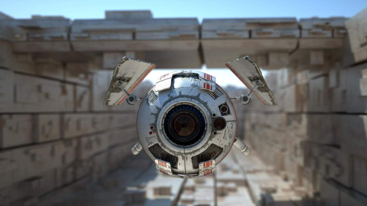 drone_robot_fly.jpg