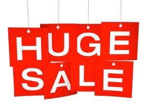 Huge-sale.jpg