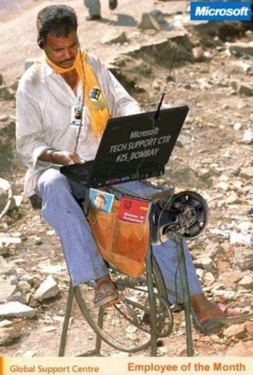 life-in-india-14.jpg