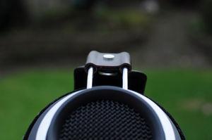 philips-fidelio-x1-open-back-headphones-review-4.jpg