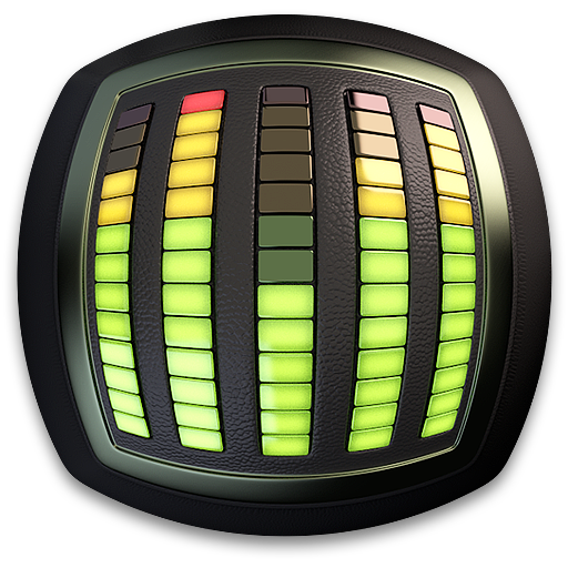 Icon 512.png