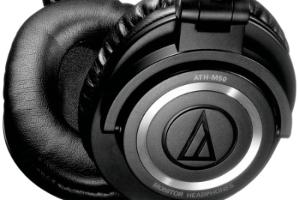 audio-technica-ath-m50-zoom-image.jpg