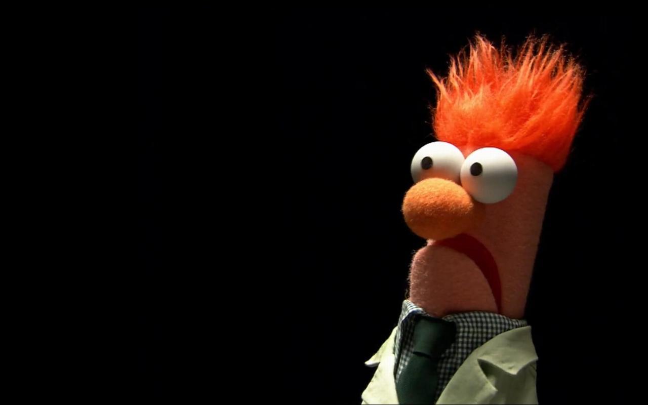 beaker-muppet2.jpg