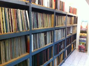 recordwall.jpg