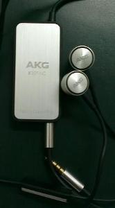 akg-k391-nc-2013-sm.jpg