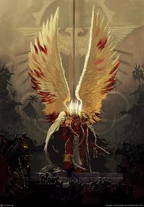 army-lists-angel-vs-wolf-vs-traitor.jpg