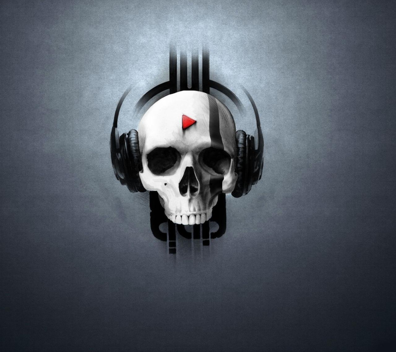 Skull Music_7.jpg