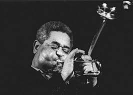 Dizzy Gillespie.jpg