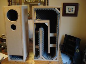 speakers 003.jpg