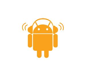 android-music.jpg