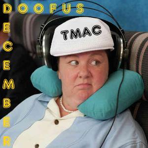 DoofusDec.png